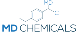 MD Chemicals